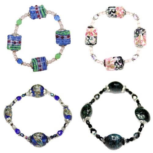Design Bracelets
